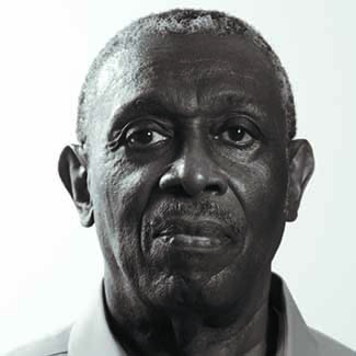 Frank Douglas '66